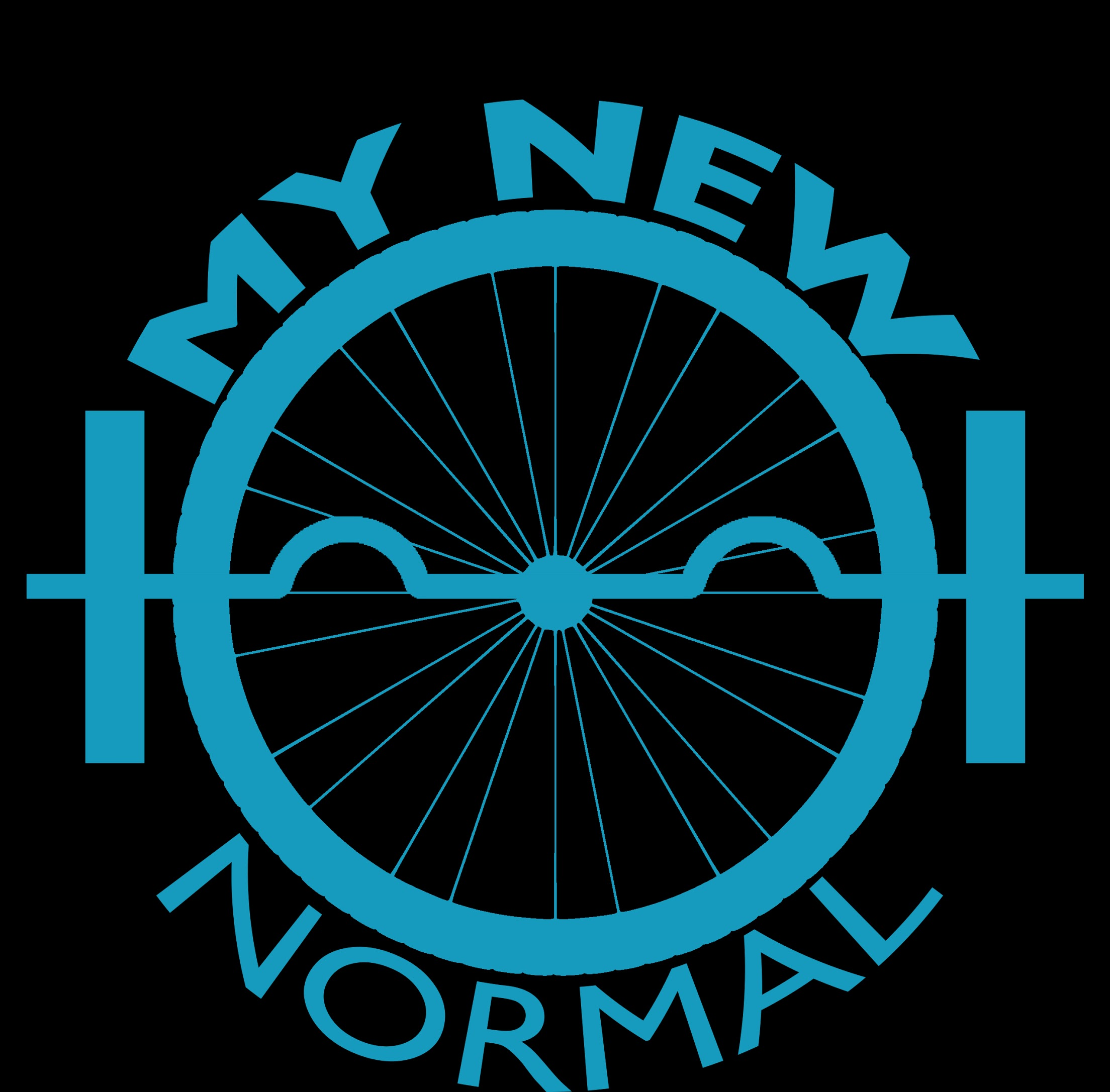 My New Normal A Podcast About Adapting By Dr Theresa Larson